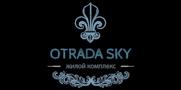 ООО Стройконтиненталь