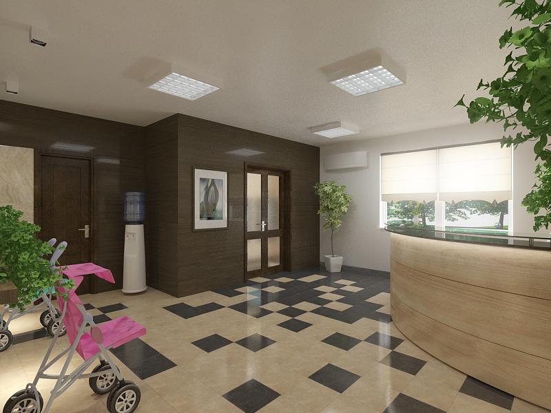 Мадагаскар купить квартиру ипотечный кредит в венгрии