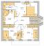 Дайберг план второго этажа