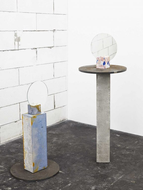 стокгольмская выставка мебели