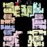 ЖК Радужный 2 Дом №4 Секция 1а План типового этажа