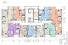 ЖК Таировские сады / Дом №2 / Секция 7 / План 6,7,13 этажей