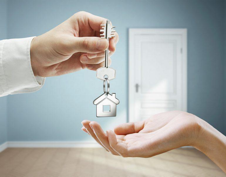 Рассрочка и поэтапная оплата при покупке квартиры в новостройке. В чем разница?