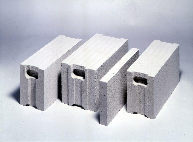 Газобетон наиболее прочный практичный качественный вид ячеистого бетона