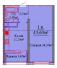 Однокомнатная - ЖК на Жаботинского Будова (Альтаир 3)$39060Площадь:43,4m²