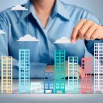 Риски покупки квартиры в новостройке Одессы. Как выявить? Как снизить?