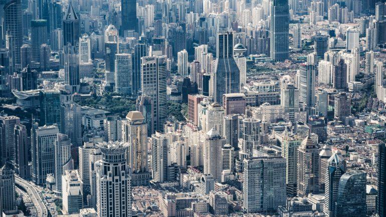 Глобальный индекс городской жилой недвижимости за 2017 год. Лидеры роста. Тренды.