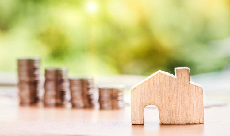 Расходы на покупку квартиры в Одессе: новострой и вторичка