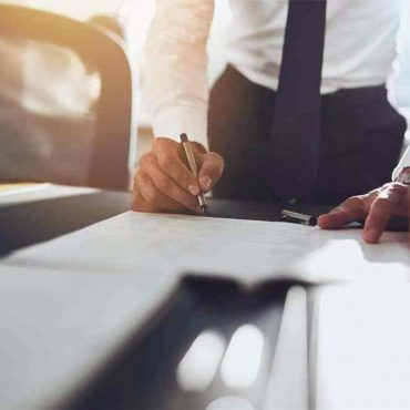 Сотрудничество с крупными инвесторами - Новостройки Одесcы