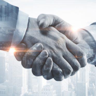 Партнерство со многими строительными компаниями - Новостройки Одесcы