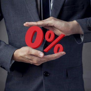 0% комиссия - Новостройки Одесcы