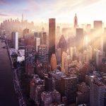 Одесский Манхэттен: почему одесситы выбирают жильё американского образца