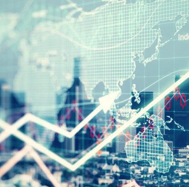 Глобальные инвестиции в недвижимость. ТРЕНДЫ. Доходность