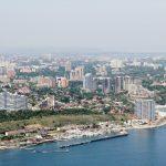Как купить квартиру в новостройке Одессы? Процесс покупки квартиры - пошаговый алгоритм.