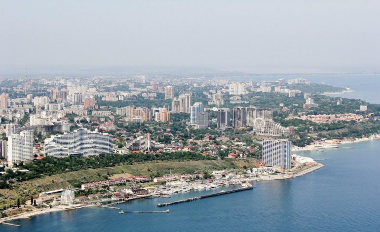 Как купить квартиру в новостройке Одессы? Процесс покупки квартиры — пошаговый алгоритм.