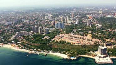 Как иностранцу купить квартиру в Одессе? Пошаговый алгоритм.