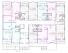ЖК SMART CITY (Смарт Сити) 11 секция КОМФОРТ 1-4 этаж