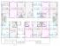 ЖК SMART CITY (Смарт Сити) 12 секция СМАРТ 1-4 этаж
