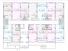 ЖК SMART CITY (Смарт Сити) 13 секция СМАРТ 1-4 этаж
