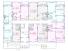 ЖК SMART CITY (Смарт Сити) 14 секция КОМФОРТ 1-4 этаж