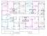 ЖК SMART CITY (Смарт Сити) 2 секция КОМФОРТ 1-4 этаж