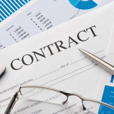 Форвардный  контракт при покупке квартиры в новостройке = Риски?!