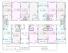 ЖК SMART CITY (Смарт Сити) 4 секция СМАРТ 1-4 этаж