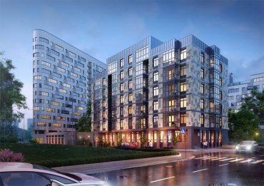 Апартаменты - это квартира или нет? В чем разница?