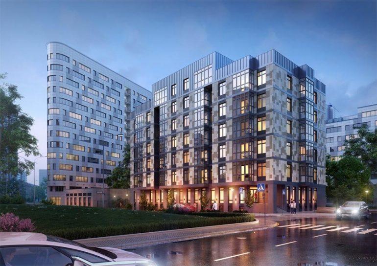 Апартаменты — это квартира или нет? В чем разница?