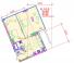 Двухкомнатная - ITown (Ай Таун)ПроданаПлощадь:83,98m²