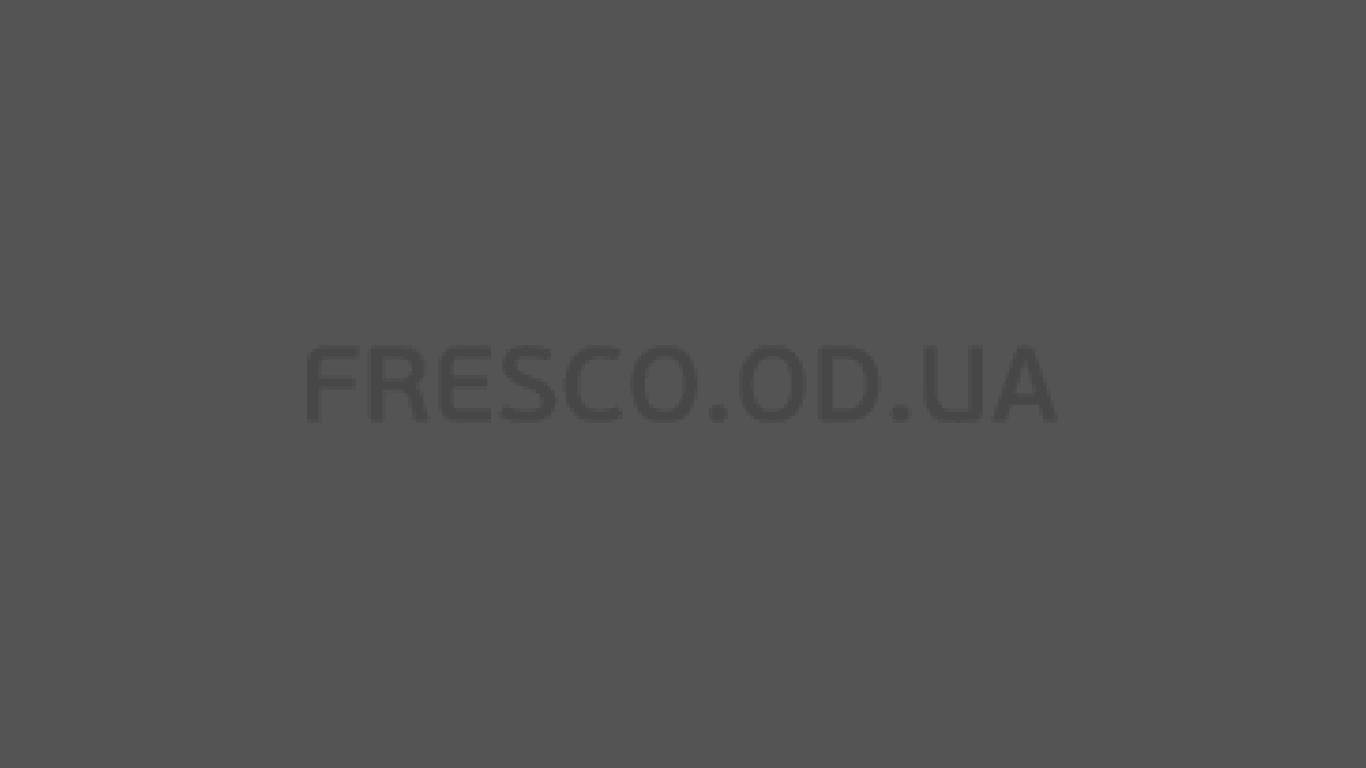 Однокомнатная - ЖК VENTUM (Вентум)$22128Площадь:36,88m²