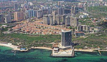 Как купить квартиру в Одессе иногороднему?