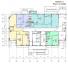 ЖК RealPark (Реал Парк) план секции 1.2 этаж 1
