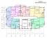 ЖК RealPark (Реал Парк) план секции 1.2 этаж тех.