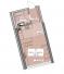 Однокомнатная - ЖК Атмосфера$25058Площадь:30,19m²
