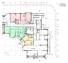 ЖК RealPark (Реал Парк) секция 2.8 план 1-го этажа