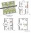 Четырехкомнатная - Коттеджный поселок Дайберг$165000Площадь:220m²