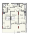 Двухкомнатная - Пространство на МаячномПроданаПлощадь:85,58m²