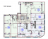 Пространство на Шмидта план 3 этажа