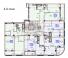 Пространство на Шмидта план 4 этажа