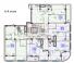 Пространство на Шмидта план 6 этажа