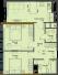 Двухкомнатная - ЖК Первый Французский$76680Площадь:63,9m²