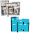 Двухкомнатная - ЖК Авторский район$61650Площадь:72,8m²