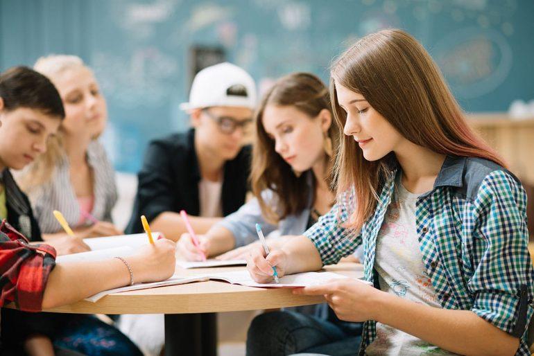 Как правильно выбрать квартиру для студента в Одессе?