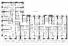 Doma Trabotti (Дома Тработти) план 2 этажа