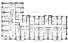Doma Trabotti (Дома Тработти) план 3-6 этажа
