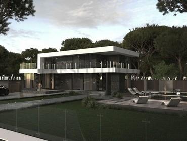Villa Eva Apartments (Вилла Ева Апартаментс)